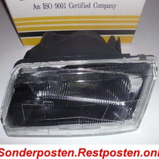 Scheinwerfer Links H4 DJAUTO 1758965 M Fiat | NT518