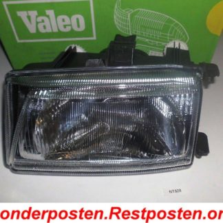 Scheinwerfer Links H4 Valeo 085174 Seat | NT528