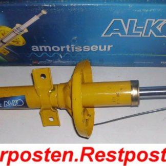Stossdämpfer AL-KO Vorne 3014G Gas Ford