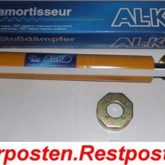 Stossdämpfer AL-KO Vorne 8694G VW