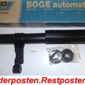 Stossdämpfer Boge Hinten 27-909-0 Ford