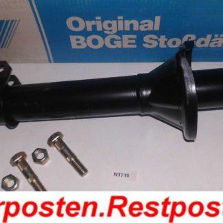 Stossdämpfer Boge Vorne 27-679-0 276790 Ford