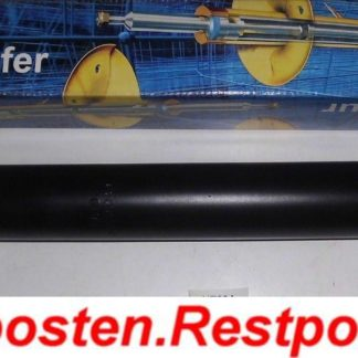 Stossdämpfer Optmal Vorne A-8818H VW