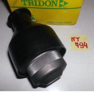 Traggelenk Führungsgelenk Triscan 850023513 VW NT794