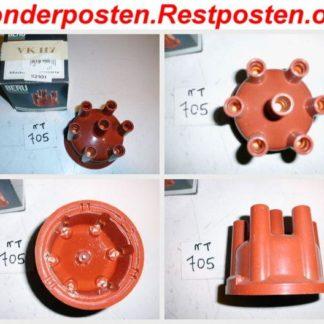 Verteilerkappe Zündverteilerkappe BERU VK117 0330920017 BMW 12111271657 NT705
