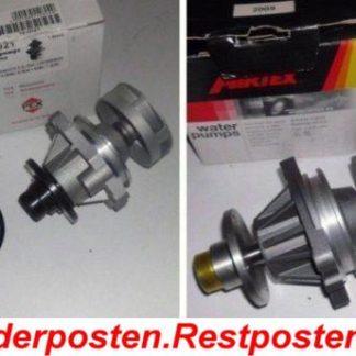Wasserpumpe Airtex PEX 19.0021 BMW | NT394