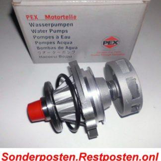 Wasserpumpe PEX 19.0017 BMW | NT392