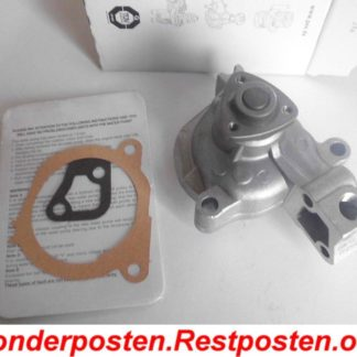 Wasserpumpe Pex 19.0081 Ford | NT409