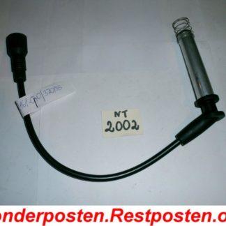 Zündkabel R161-040 NT2002